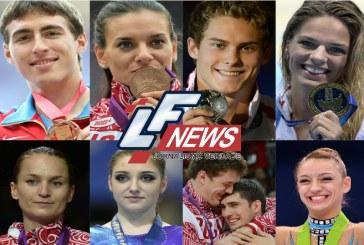 COI decide não banir Rússia da Rio 2016; federações decidirão sobre atletas