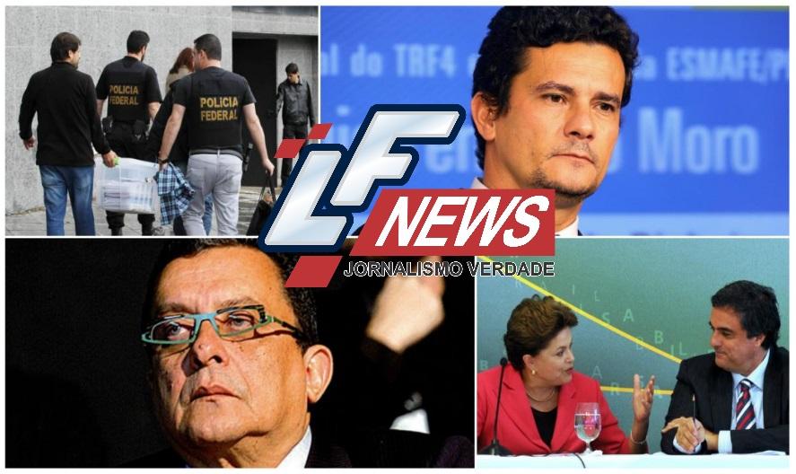 Dilma culpa o PT por pagamentos ilegais a João Santana