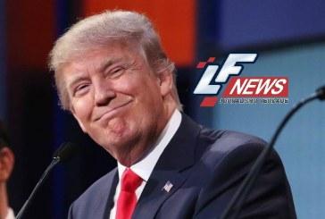 E se Donald Trump vencer as eleições dos Estados Unidos?