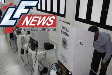 144 milhões de pessoas estão aptas para votar na eleição deste ano, informa TSE