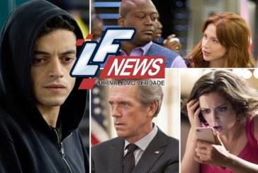 Emmy 2016: Confira a lista das séries indicadas