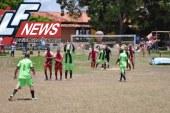 Sindicato dos Comerciários de Lauro de Freitas promove o XI Campeonato de Futebol de Campo