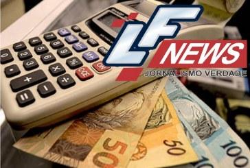 Municípios em todo Brasil enfrentam a pior situação financeira, diz Firjan