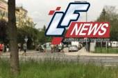 Tiroteio em shopping na Alemanha deixa vários mortos e feridos