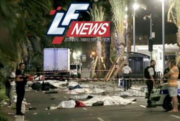 Por que os atentados estão ficando cada vez mais brutais
