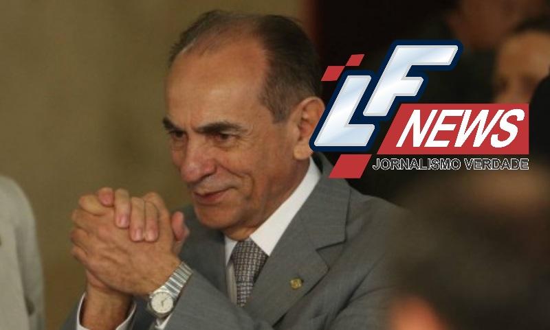 Como convencer o PP a apoiar Marcelo Castro