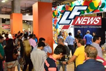 Evento SuperBahia apresenta novidades para negócios do varejo de alimentos