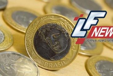 Governo Federal projeta levantar R$ 120 bilhões em desestatizações