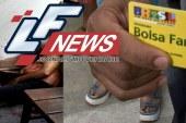 Filho mata pai em briga por cartão do Bolsa Família na Bahia