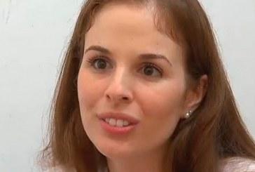 Suzane von Richthofen deixa prisão para saída temporária de Dia dos Pais
