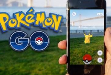 Coelba faz alerta sobre riscos de caçar Pokemón perto da rede elétrica