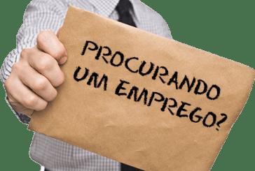 Concursos reúnem mais de 800 vagas na Bahia; salários chegam a R$ 4 mil