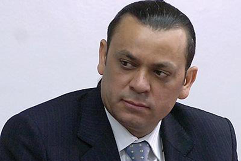 Justiça de São Paulo decreta prisão do cantor Frank Aguiar