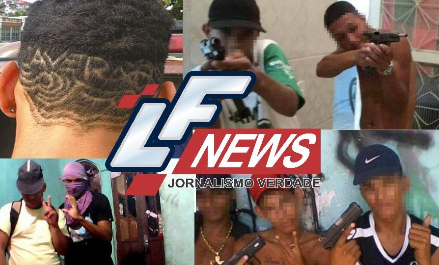 Jovem morto em lan house em Águas Claras foi executado por engano