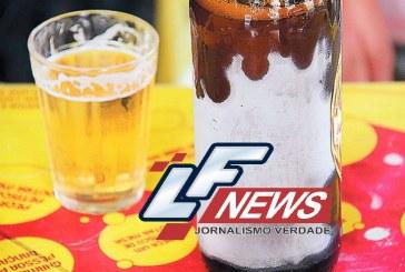 Prefeitura de Salvador confirma parceria de três anos com cerveja