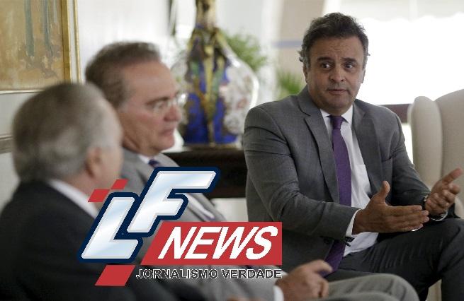 PSDB estipula limite para 'bondades' da gestão Temer