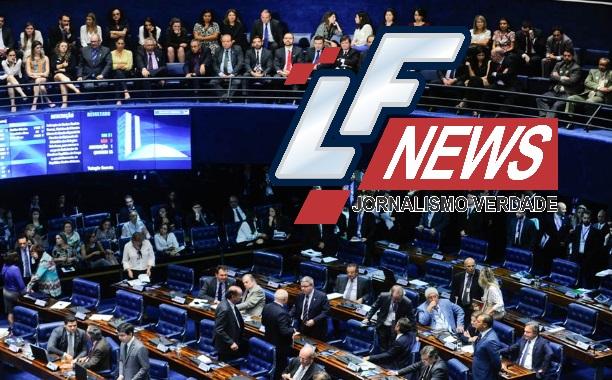 Congresso analisa 15 vetos presidenciais