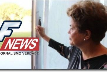 Dilma perto do FIM: 14 votos a favor e 5 contra o relatório