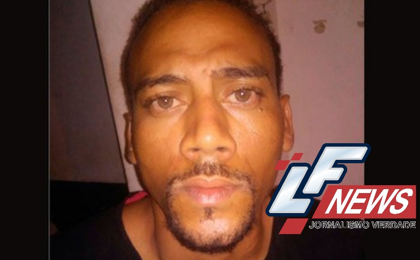 Após fugir de hospital em Salvador, líder de quadrilha é preso com carro roubado