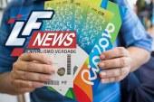 Ator da Globo é investigado por venda de ingressos falsos na Olimpíada