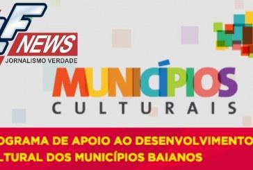 Editais Setoriais do Fundo de Cultura recebem mais de 3 mil inscrições