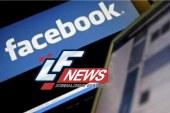 Facebook descobriu um jeito de burlar os bloqueadores de anúncio