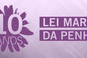 Falta de delegacias 24 horas prejudica aplicação da lei Maria da Penha