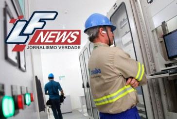 Inaugurada em Lauro de Freitas nova subestação de energia da Coelba