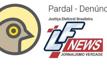 TRE da Bahia tem novo aplicativo para recebimento de denúncias