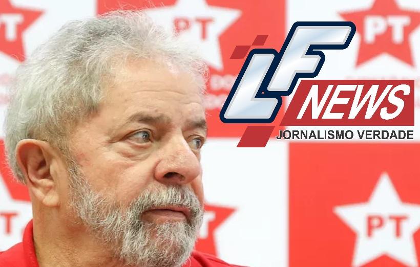 Lula pode virar presidente nacional do PT