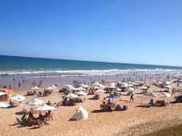 Com período de chuva, 13 praias em Salvador e RMS estão impróprias; veja lista