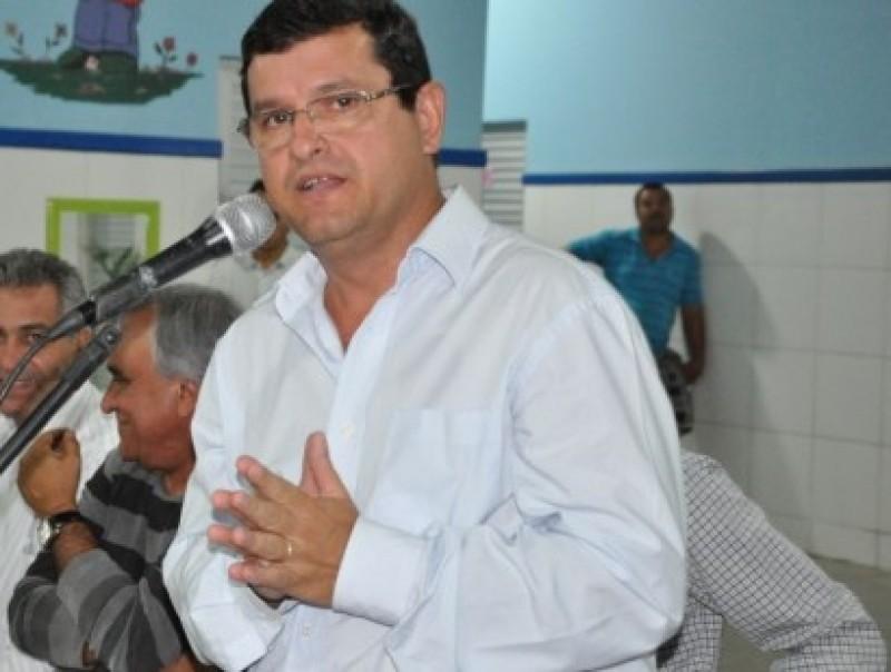 Operação apura esquema de compra de votos em Guanambi