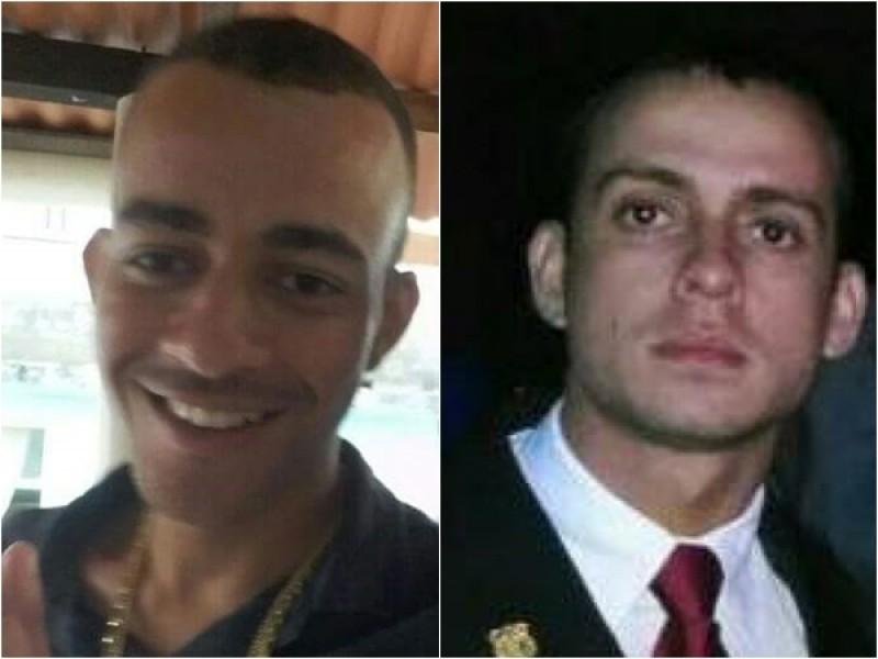 Morre suspeito de envolvimento na morte de policial federal na Pituba