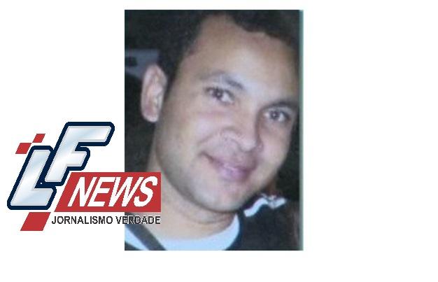 Operário morre em acidente de trabalho no ferry-boat