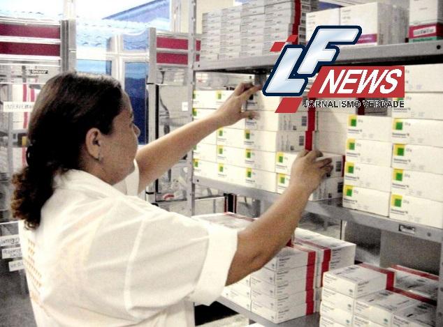 STF deve decidir sobre fornecimento de medicamentos de alto custo para o SUS