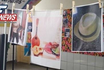 Semana dos Museus terá a participação de estudantes