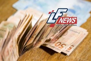 2017: previsão é que salário mínimo feche em R$ 945,80