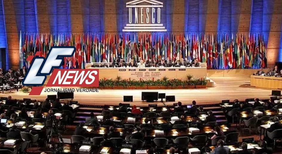 Brasil não vê educação como instrumento de qualificação de vida, diz Unesco