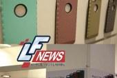 Capas para novos iPhones 7 e 7 Plus são flagradas na IFA e 'entregam' nova câmera