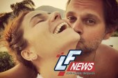 Giovanna Antonelli manda tirar Dani Suzuki de novela e mudar cabelo de Luma Costa