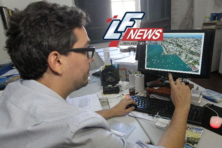 Plataforma virtual reúne informações sobre bens tombados na Bahia