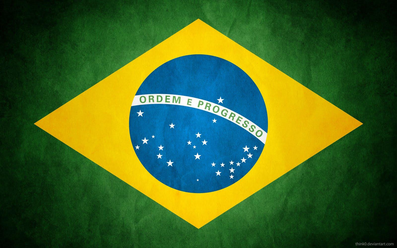 Independência do Brasil: Prefeitura informa sobre feriado