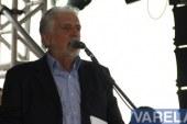 Jaques Wagner deixa decisão sobre futuro político para dezembro