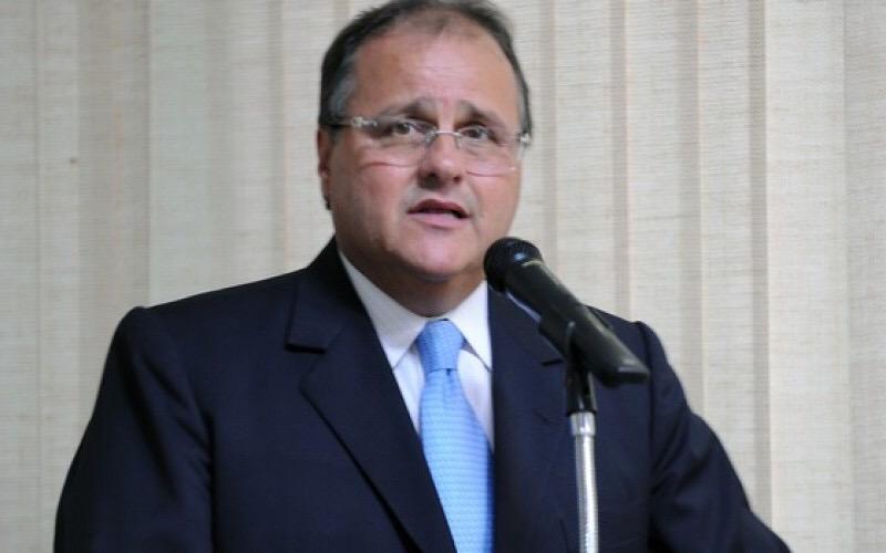 STF pede a Procuradoria-Geral para abrir inquérito contra Geddel