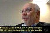 Ex-dirigentes do PROS confirmam que partido vendeu tempo na TV para campanha de reeleição de Dilma