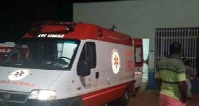 Jovem de 20 anos é assassinada com mais de 10 tiros em Luís Eduardo Magalhães