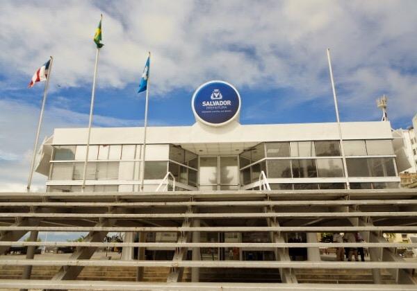 Prefeitura pode cortar ponto de servidores que aderirem à greve geral