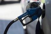 Feirão terá cinco mil litros de gasolina com 56,09% de desconto; veja