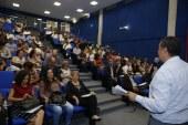 Instituições debatem projeto Universidade de Verão em Lauro de Freitas