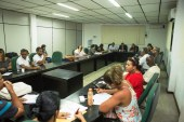 Prefeitura de Lauro de Freitas assegura piso nacional aos professores